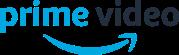 2000px-Amazon_Prime_Video_logo.svg