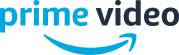 2000px-Amazon_Prime_Video_logo.svg